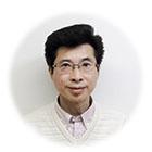 管理者兼計画作成担当者 宇田川