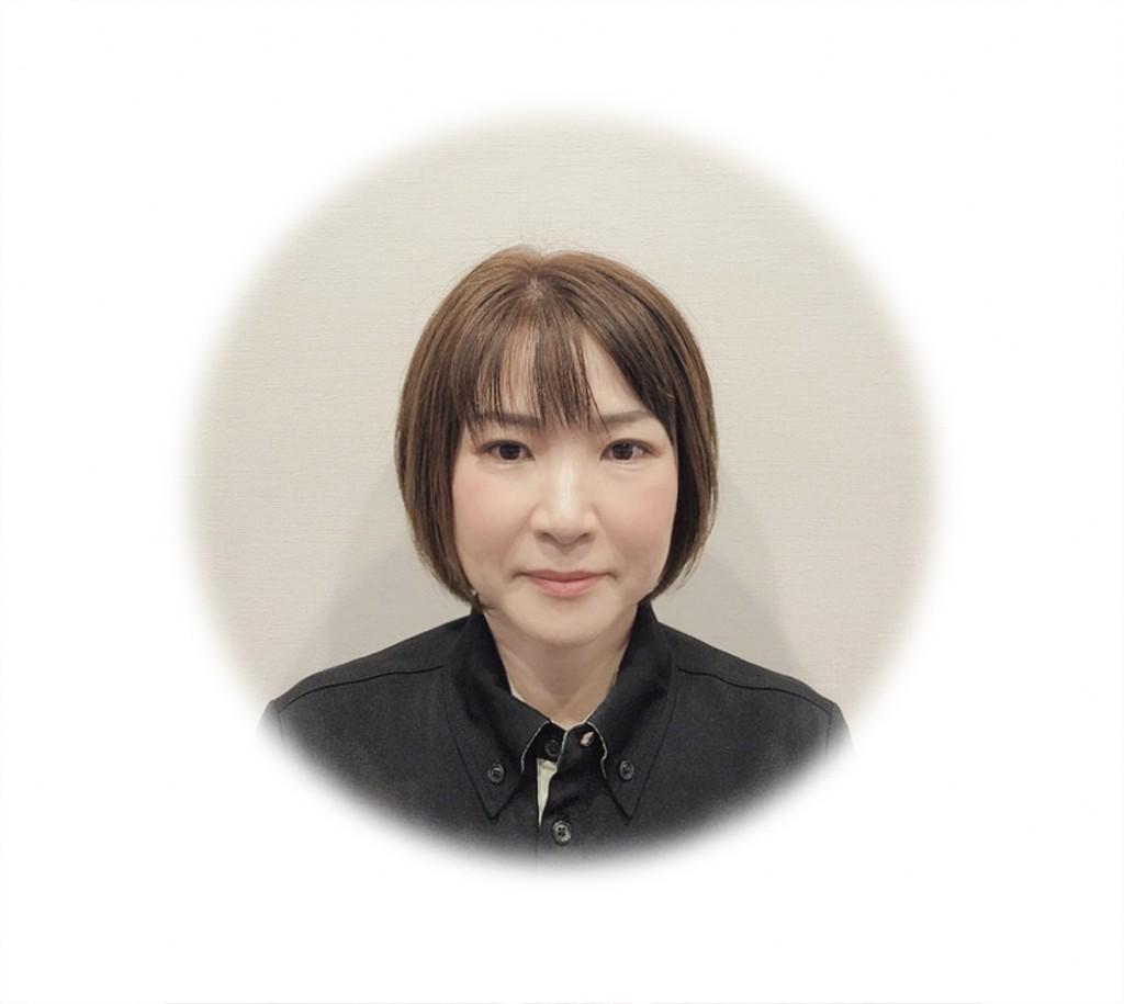 田中生活相談員